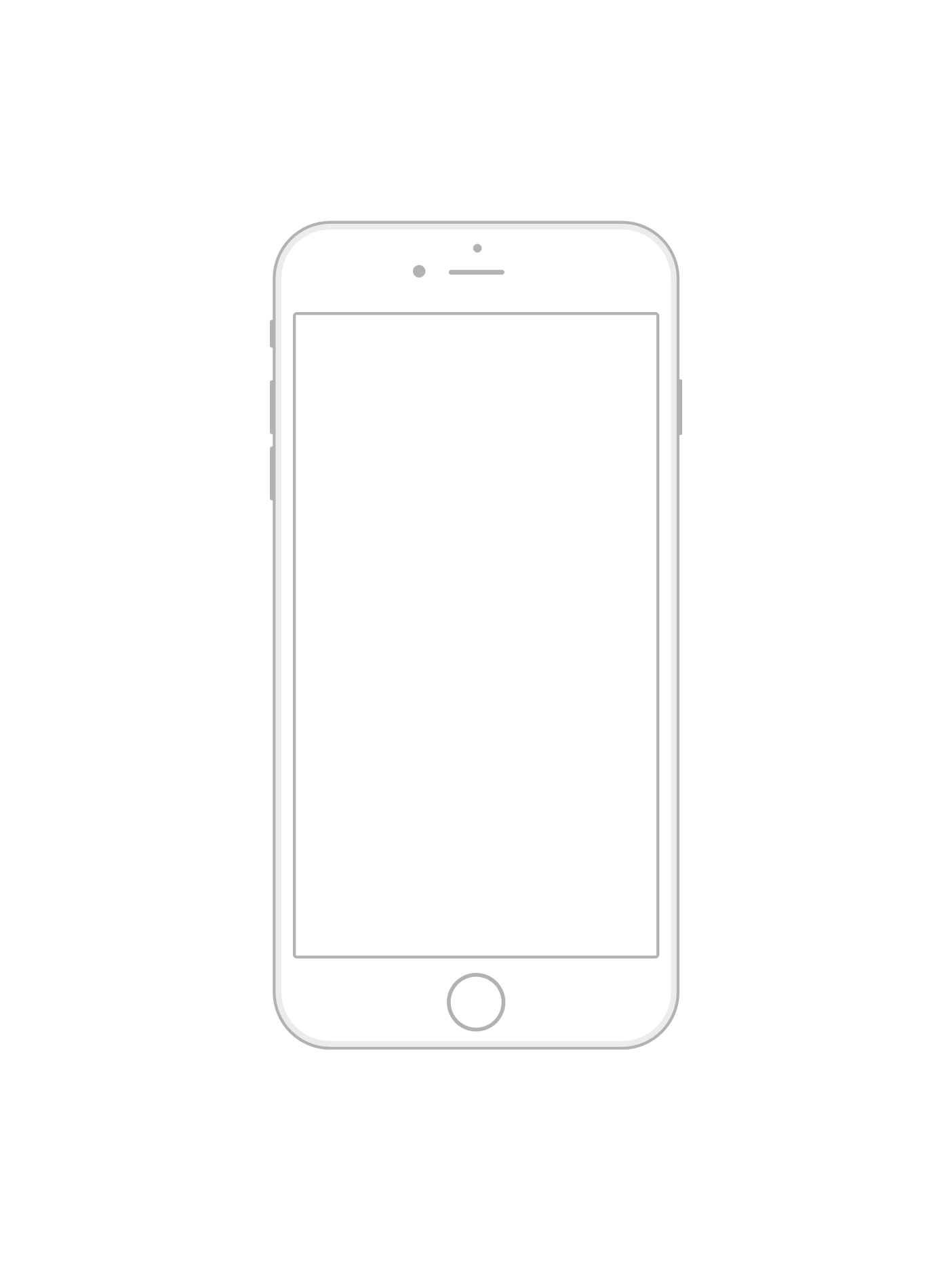 remarkable iphone templates